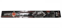 Коньки для снегохода SNO STUFF 510625PR