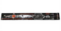 Коньки для снегохода SNO STUFF 510705PR