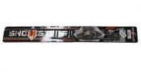Коньки для снегохода SNO STUFF 510102PR