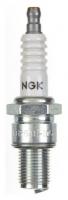 Свеча зажигания NGK R6254E-105