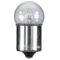 Лампа для снегоходов Sports parts inc. 12-10635