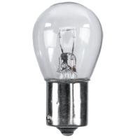 Лампа для снегоходов Sports parts inc. 12-6605
