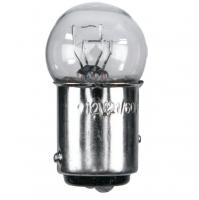 Лампа для снегоходов Sports parts inc. 12-10637