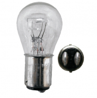 Лампа кварцево-галогенная для снегоходов Sports parts inc. 12-10636