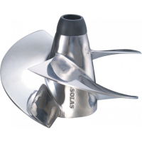 Винт импеллера для гидроциклов Solas YBSC-I 14.5-18