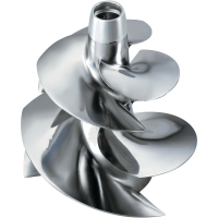 Винт импеллера для гидроциклов Solas SRZ-TP-15/21A