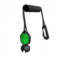 Оригинальный ключ зажигания BRP/Ski-doo/Can-AM 2015г=> (860201162)