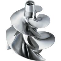 Винт импеллера для гидроциклов Solas YS-TP-14/23