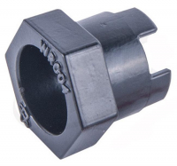 Ключ импеллера для гидроциклов Solas WR004