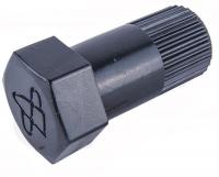 Ключ импеллера для гидроциклов Solas WR012