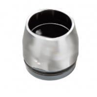 Манжета импеллера для гидроциклов Solas SLA014