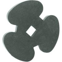 Инструменты импеллера для гидроциклов Solas TOOL60-3