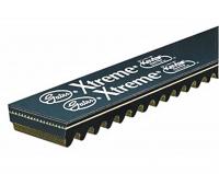 Ремень вариатора для снегохода GATES Xtreme 38X4350
