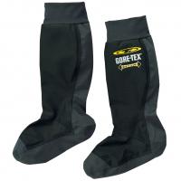 Носки влагонепроницаемые RS TAICHI GORE-TEX RSI003