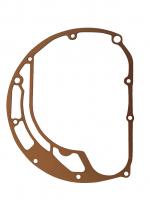 Прокладка крышки сцепления для Yamaha XJR 400/XJ600/XJ400