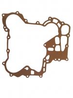 Прокладка под генератор для BRP Expedition/ MXZ/ Skandic/ TUNDRA