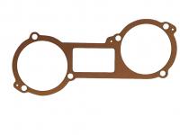 Прокладка дросселя для Harley Davidson V-Rod VRSCA/ VRSCF/ VRSCDX/ VRSCAW