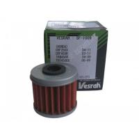 Масляный фильтр VESRAH SF-1009