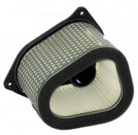 Воздушный фильтр EMGO 12-93830