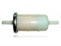 Топливный фильтр EMGO 99-34481 HONDA 10,5ММ
