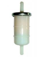Топливный фильтр EMGO 99-34482 KAWASAKI 8,5ММ