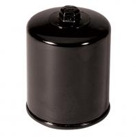 Масляный фильтр K&N KN-171B