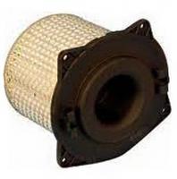 Воздушный фильтр SUZUKI 13780-20C10-000