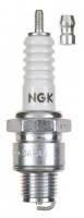 Свеча зажигания NGK ZGR5C