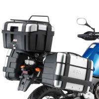 Крепление верхнего кофра GIVI MONOKEY SR371 для Yamaha XT 1200Z SUper TenerE331