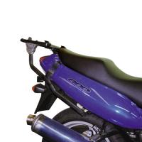 Крепление верхнего кофра GIVI 518F для Suzuki GSX 600F/750F (98-02)