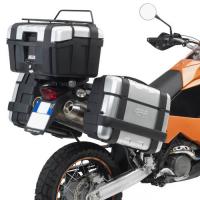 Крепление верхнего кофра GIVI MONOKEY SR7700 для KTM Adventure 950/990 (03-14)