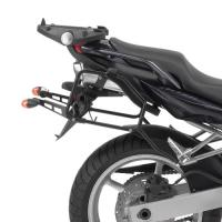 Крепления боковых кофров GIVI MONOKEY PL351 для Yamaha FZ6/FZ6 600 Fazer (04-06)