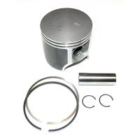 Поршневой комплект WSM 010-819-04PK для гидроцикла Sea-Doo 951