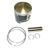 Поршневой комплект WSM 010-824-04PK для гидроцикла Yamaha 1300R