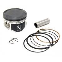 Поршневой комплект Namura Technologies NA-80001 для квадроцикла Can-Am/ Ski-Doo/ Lynx