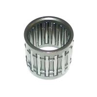 Игольчатый подшипник поршневого пальца WSM 010-119 для гидроцикла Sea-Doo 951
