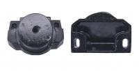 Опора двигателя SBT Inc. 37-107B для гидроцикла Sea-Doo