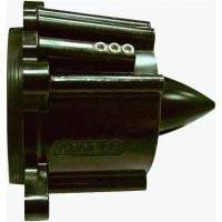 Корпус насоса водомета SOLAS SR-HSV-155/83 для гидроцикла Sea-Doo