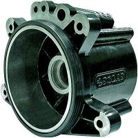 Корпус насоса водомета SOLAS ST-HSV-155/83 для гидроцикла Sea-Doo