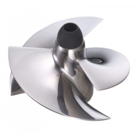 Винт импеллера для гидроциклов Solas YD-SC-S 12-18.5