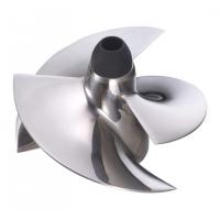 Винт импеллера для гидроциклов Solas PA-SC-X 14-21