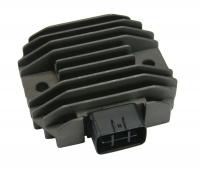 Реле регулятор напряжения Bronco ATV SM-01118 для квадроцикла Yamaha/ Kawasaki/ Suzuki