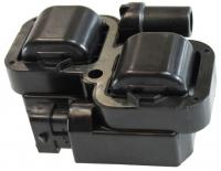 Катушка зажигания Bronco ATV SM-01149 для квадроцикла Can-Am/ Polaris