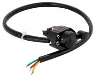 Светорегулятор SPI 01-119-02 для снегохода Polaris