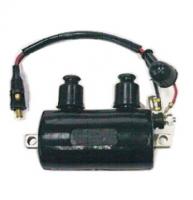 Катушка зажигания SPI 01-143-05 для снегохода