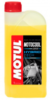 Антифриз MOTUL Motocool Expert