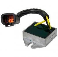 Реле регулятор напряжения SPI SM-01143 для снегохода Ski-doo