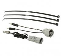 Провод для аксессуаров SPI SM-01600 для снегохода Polaris