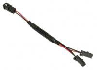Провод для аксессуаров SPI SM-01601 для снегохода Ski-Doo