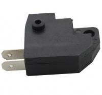 Микрик переднего тормоза MOTOKIT SWC-B1